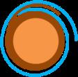 ベラ紙管の特徴