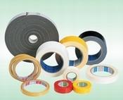 テープ用紙管